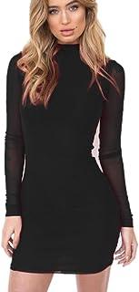 Kleid FürSchwarzes KragenBekleidung Suchergebnis KragenBekleidung Kleid Suchergebnis Auf Auf FürSchwarzes Suchergebnis xBeWdCro