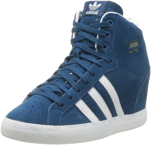 PROFI UP W - Chaussures Femme Adidas - 39 1/3