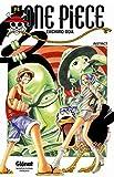 One Piece - Instinct