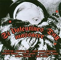 St. Valentine's Day Massacre-Rock & Roll Tribute