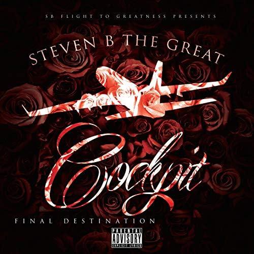 Steven B the Great