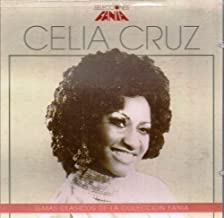 Best celia cruz y la fania Reviews