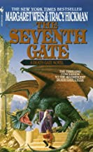The Seventh Gate: A Death Gate Novel, Volume 7 (The Death Gate Cycle)