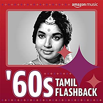 60s Tamil Flashback
