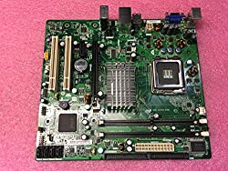 cheap Intel desktop board DG31PR, LGA775 motherboard