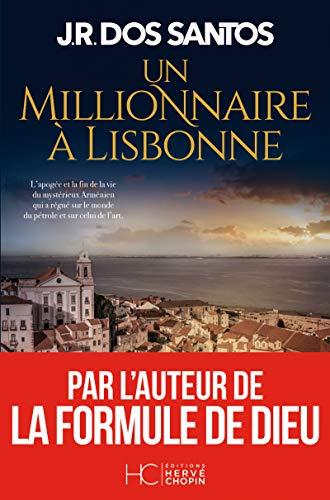 Un millionnaire à Lisbonne (02)