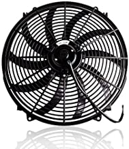 fan for car engine