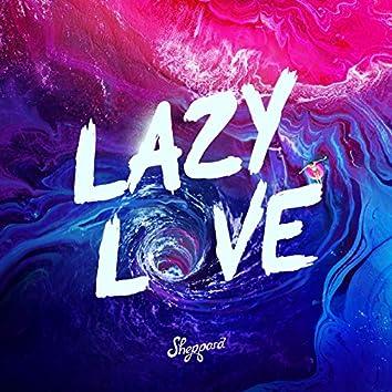 Lazy Love