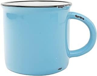 Best canvas tinware mug Reviews
