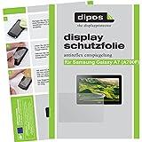 dipos I 2X Schutzfolie matt kompatibel mit Acer Aspire Switch 12 S Folie Bildschirmschutzfolie