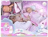 Nenuco - 700014059 - poupon - Dort Avec Moi