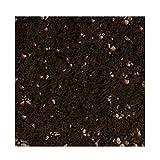 Tercomposti Terra – Mezcla de arcilla y turba ácida de esfagno – Mezcla específica para flores, plantas ornamentales, plantas débiles y delicadas