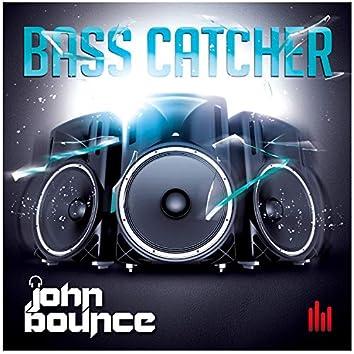 Bass Catcher