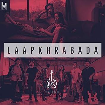 Laapkhrabada