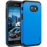 BEZ Case for Samsung A5 2017 Phone Case, Shockproof Cover