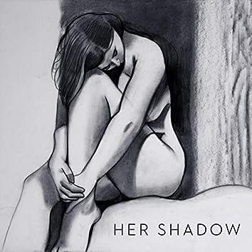 Her Shadow (feat. Sarah Jarosz)