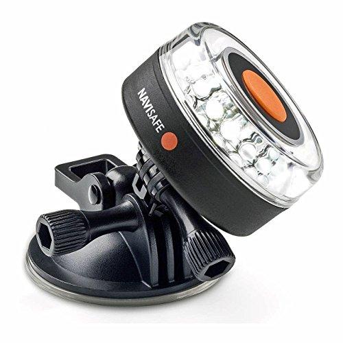 Navisafe Multifunktions-LED-Sicherheitslicht
