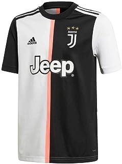 Amazon.com: juventus jersey ronaldo