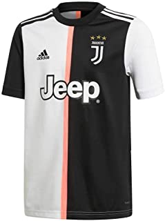 pink jeep soccer jersey