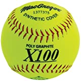 Slowpitch Softballs - Best Reviews Guide