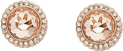 Fossil JA7010791 Ladies Earrings