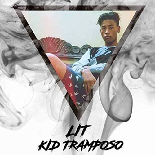 Kid Tramposo