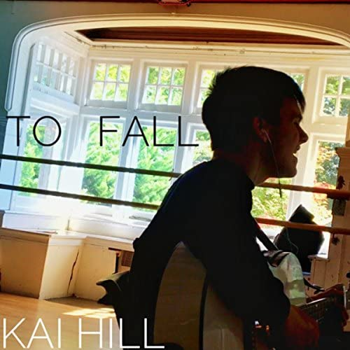 Kai Hill feat. R6
