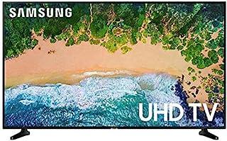 "Tv Samsung 50"" 4K UHD Smart TV UN50NU6950FXZA Renewed"
