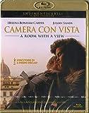 Camera Con Vista (Indimenticabili)