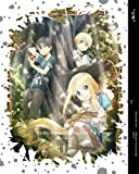 ソードアート・オンライン アリシゼーション 1(完全生産限定版)[Blu-ray/ブルーレイ]