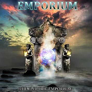 The Electric Emporium