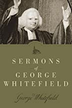 Best george whitefield books Reviews