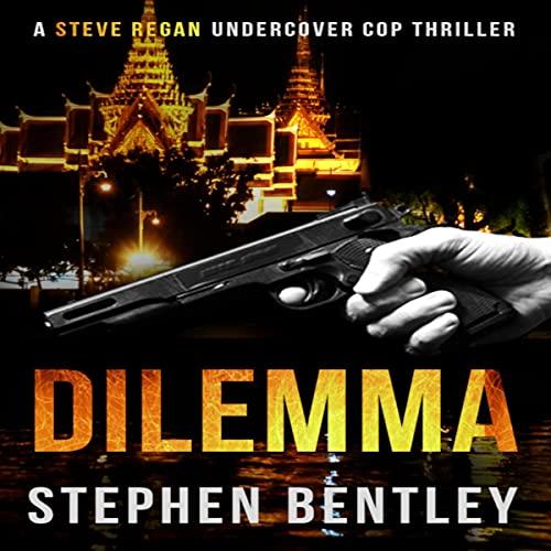 Dilemma cover art
