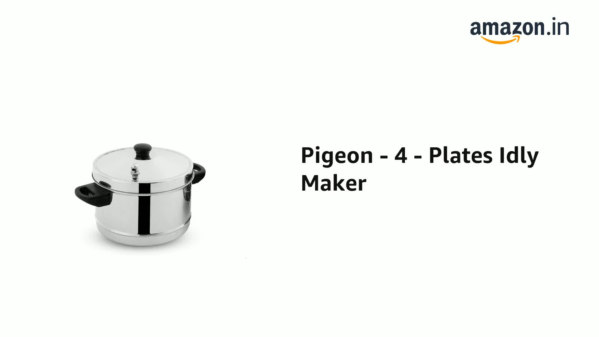 Pigeon-4-Plates-Idly-Maker