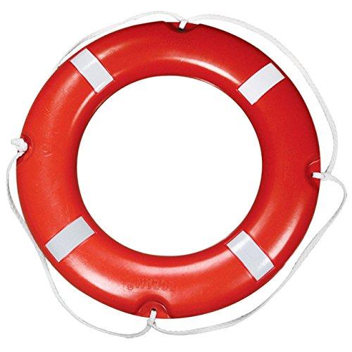 4 kg Solas Rettungsring Rettungsreifen
