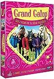 Grand Galop, les 2 films de ta série préférée [DVD]