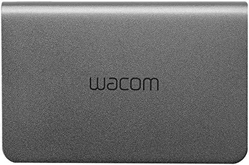 ワコム Wacom Link Plus (Wacom Cintiq Pro 13/16専用 変換コネクタ) ACK42819