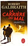 51k5+kFomXL. SL160  - C.B. Strike : La Carrière du Mal (sur OCS)