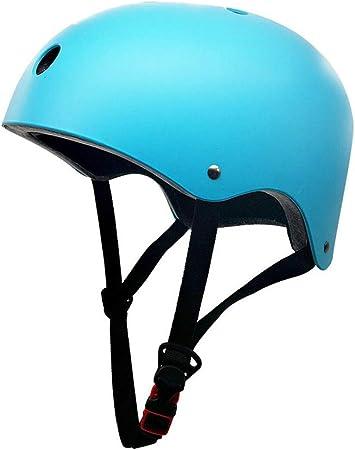 Casco para Bicicleta Casco de Bicicleta Utilizado para ...