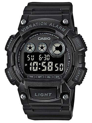 Casio Reloj. W-735H-1BVEF