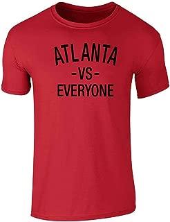 funny atlanta falcons t shirts
