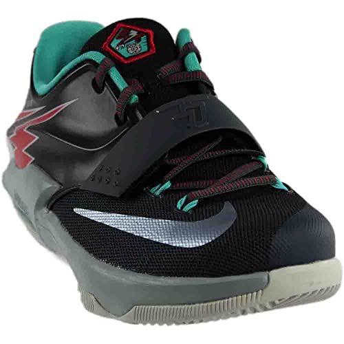 1daa3606f553 NIKE KD VII 7 GS Easter Kevin Durant Air Max Youth Boys Kids Basketball  Shoes 669942