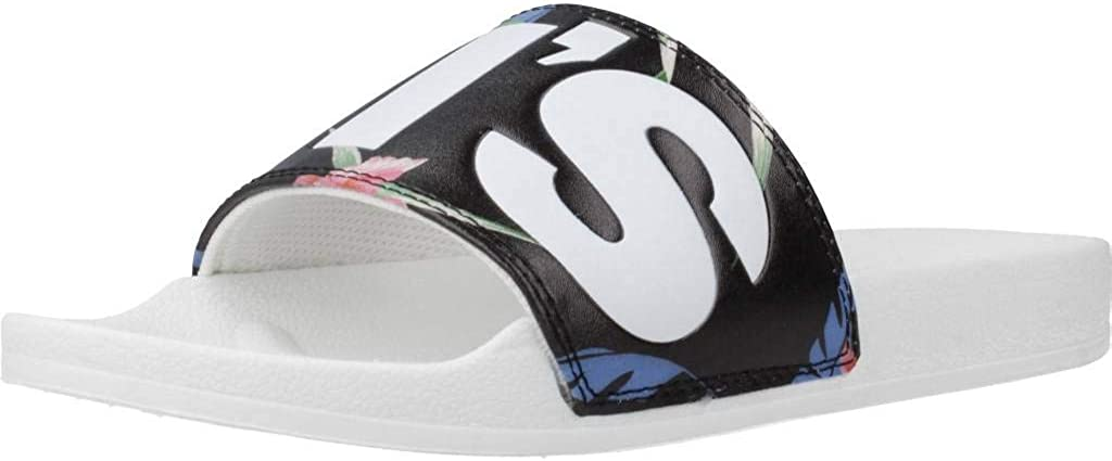 overseas High quality new Levi's Women's Flip Sandals Flop