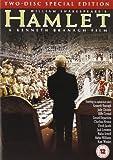 Hamlet '96 (2 Dvd) [Edizione: Regno Unito] [Edizione: Regno Unito]