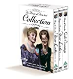 The Hinge and Bracket Collection [Import...