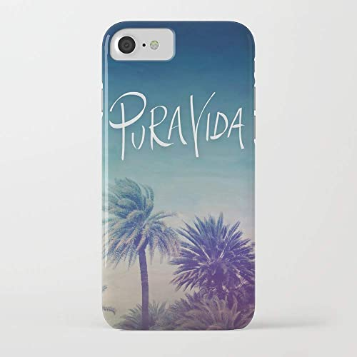 the latest 94594 d19f5 Society6 iPhone Case: Amazon.com