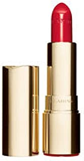Clarins Joli Rouge 唇膏 760 - Pink Cranberry 3.5 G One Size