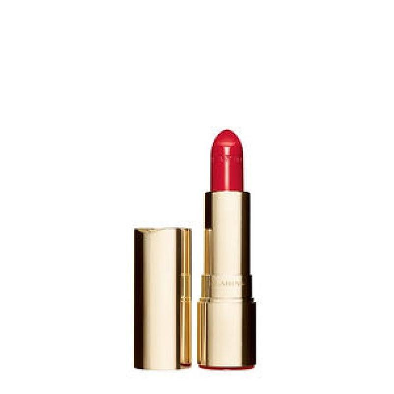 盲信提案するミサイルクラランス Joli Rouge (Long Wearing Moisturizing Lipstick) - # 760 Pink Cranberry 3.5g/0.1oz並行輸入品