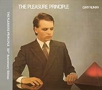 The Pleasure Principle (30th Anniversary Edition) by Gary Numan (2009-09-22)