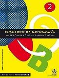 Cuadernos De Ortografía. Uso De B, G, J, V, H. 1º ESO - Número 2 (Materiales Lengua Y Lit.)...